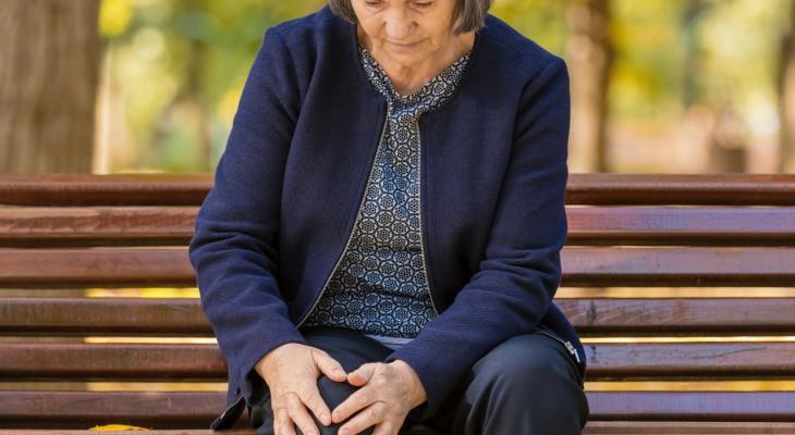 Как сохранить качество жизни при суставных заболеваниях
