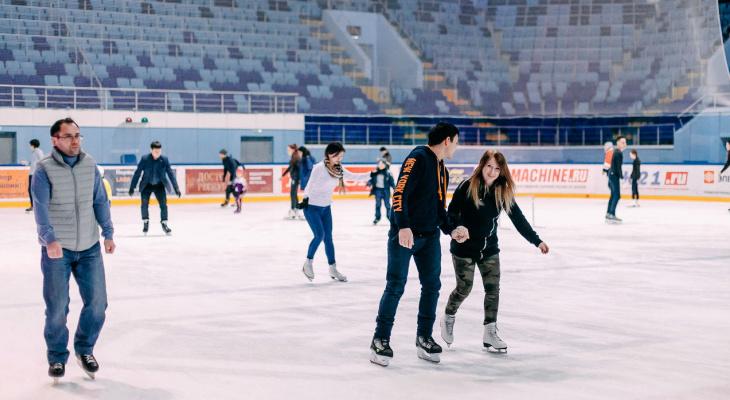 Бесплатные события в Чебоксарах: день здоровья, магическое шоу, географический диктант