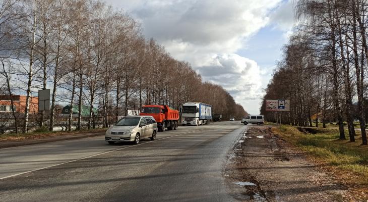 В Новочебоксарске все больше внедряют электрическое освещение улиц
