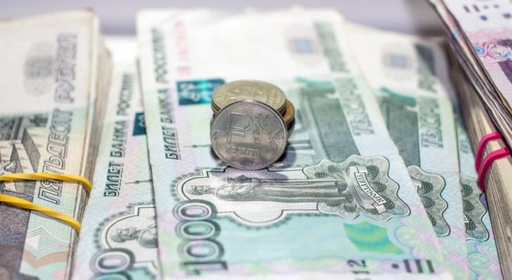 Клиенты банка «Открытие» инвестировали рекордную сумму в продукты УК «Открытие»