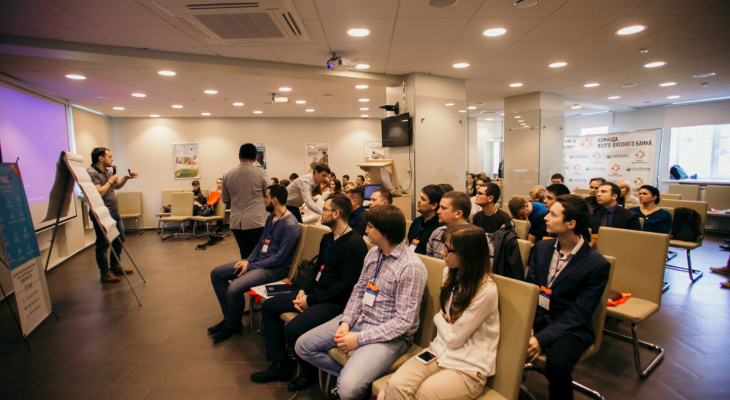 Как бизнесу работать в Интернете: идеи, опыт, практику и новые тренды обсудят в Чебоксарах