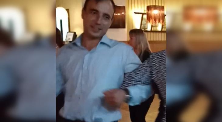 Пропавший 35-летний мужчина последний раз выходил на связь в Новочебоксарске