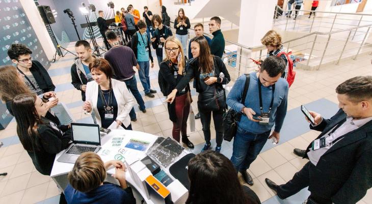 На конференции AI Journey в Казани обсудили настоящее и будущее искусственного интеллекта