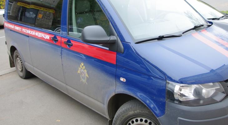 Задержали жителя Новочебоксарска, которого подозревают в убийстве московской студентки