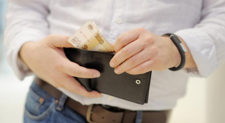 Комментарий по ключевой ставке к заседанию Банка России 13 декабря