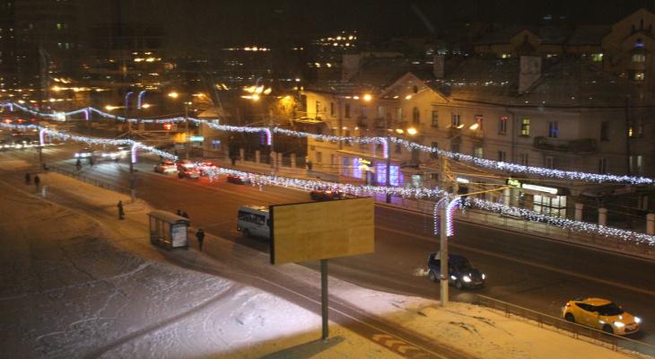Стартовало публичное обсуждение проекта национального стандарта показателей для оценки умных городов
