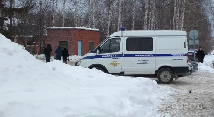 Студент перевел 300 тысяч рублей пособия с карты соседа по комнате