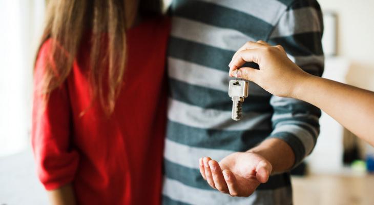 «Появление материнского капитала приведет к плавному росту спроса на ипотеку у молодых семей в 2020 году и в последующие годы», - Нина Крючкова