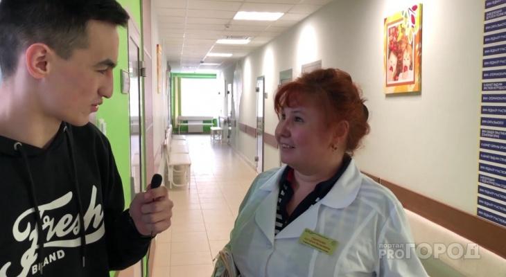 Медики о новом министре здравоохранения: «Хороший человек, но время покажет»