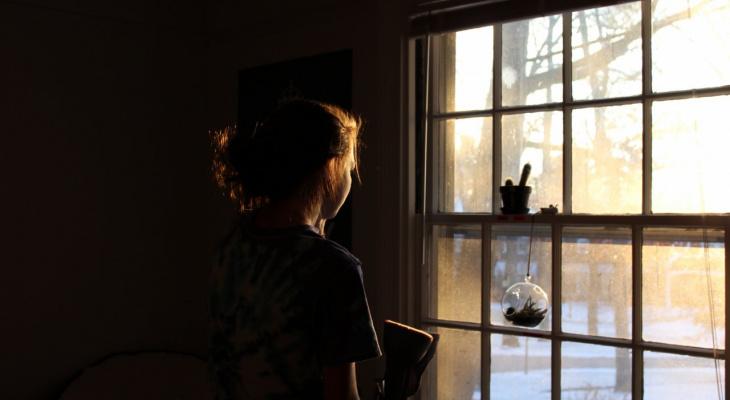 Защитить окно от плесени сможет компания Новочебоксарска