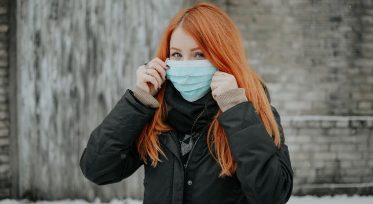 Банк «Открытие» поддержит пострадавших от коронавируса клиентов