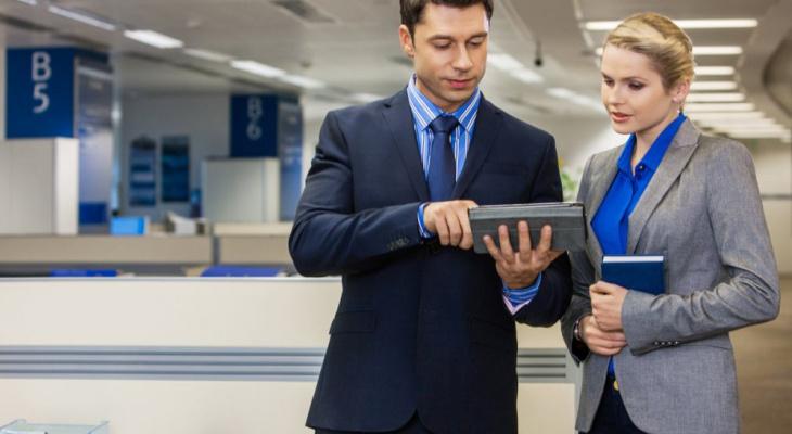 ВТБ сохраняет бесплатные переводы в Системе быстрых переводов для своих клиентов