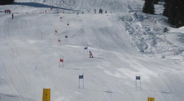 О сроках и порядке возврата регистрационных взносов в связи с отменой Югорского лыжного марафона