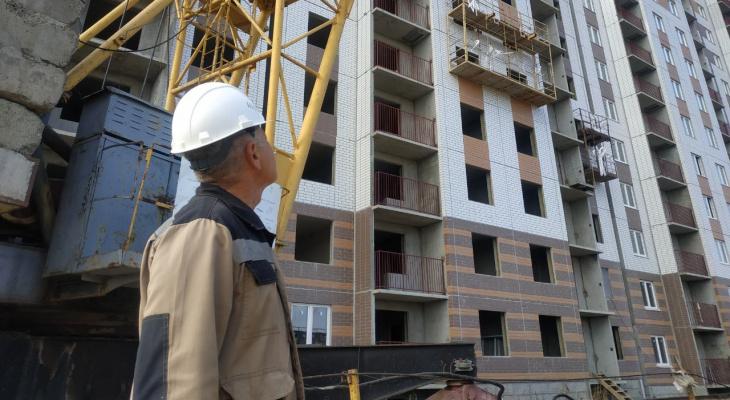 Эксперт назвал два способа, как заработать на покупке квартиры