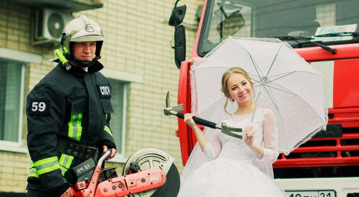 """Свадьба, море, природа: 12 новых фотографий появились в конкурсе """"Весенняя любовь"""""""