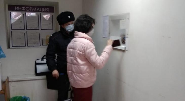Казино в Новочебоксарске закрылось только на третий день изоляции