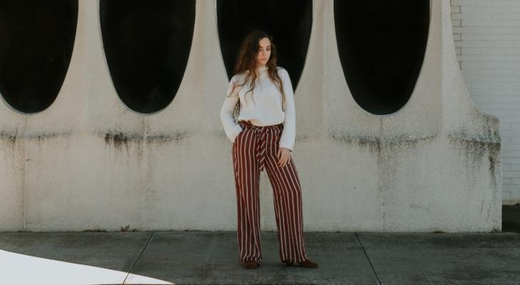 Женские брюки: как найти свой стиль в одежде