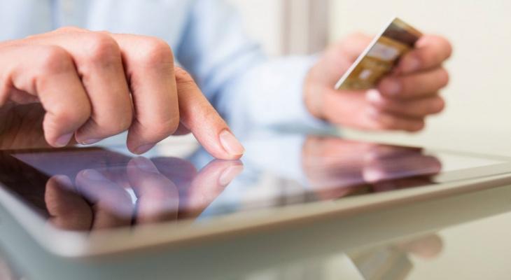 Банк «Открытие» предложил виртуальную Opencard