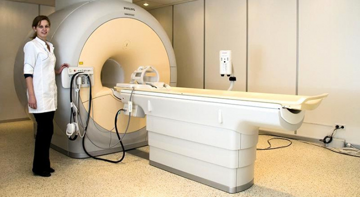 Что нужно знать о позитронно-эмиссионной компьютерной томографии перед прохождением диагностики?