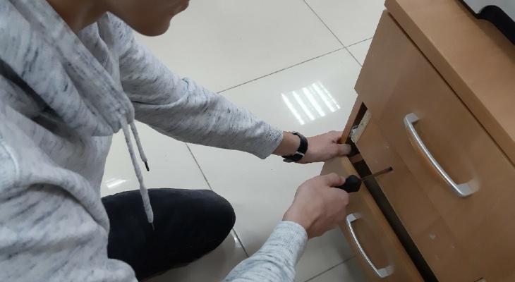 """""""Про Город"""" начинает составлять рейтинг мебельных компаний республики"""