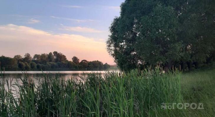 Два дня убийца тащил тело односельчанина, чтобы скинуть в реку