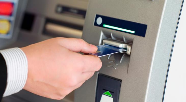 Клиенты Сбербанка смогут подключить свои действующие карты к зарплатному проекту