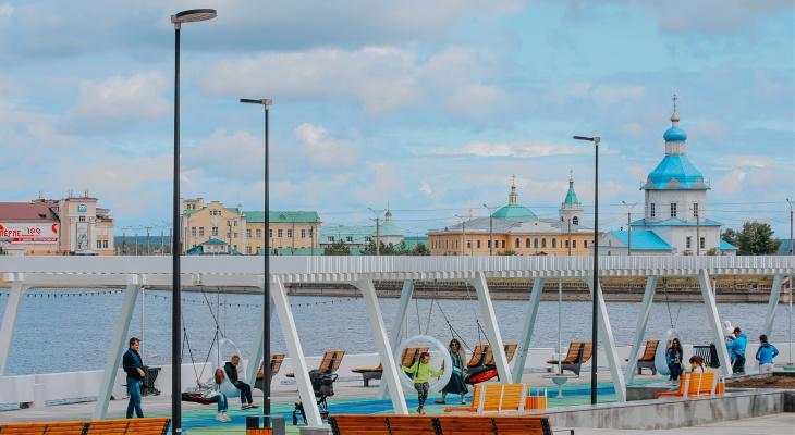 Разрушение новой Красной площади остановят с помощью спецпатрулей