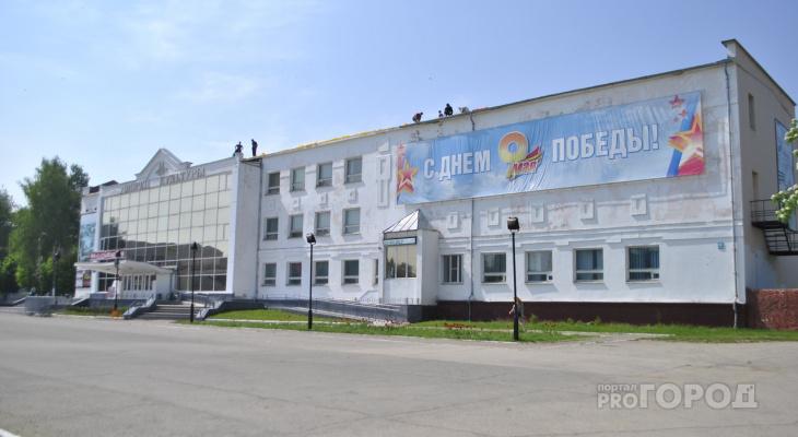 Новочебоксарский кинотеатр заплатит штраф за отказ пускать со своей едой