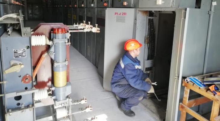 Шумерлинские городские электрические сети объявили себя банкротом