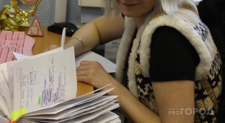 Новочебоксарка стала жертвой шантажиста, который получил ее интимные фотографии
