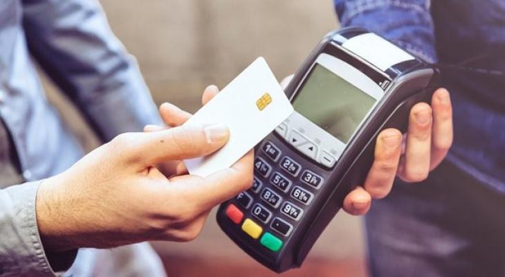 быстро оформить кредит на карту сбербанк