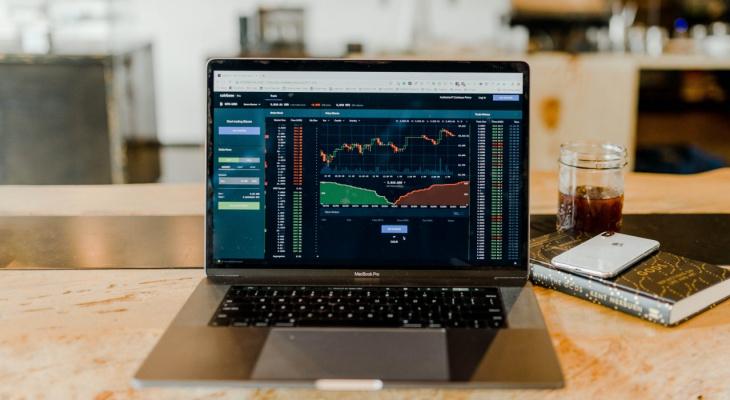 Правила инвестирования или как увеличить свои финансы