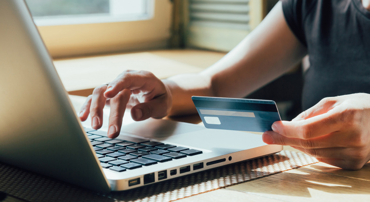 Почему управляющие компании Чувашии выбирают платежные сервисы Сбербанка?