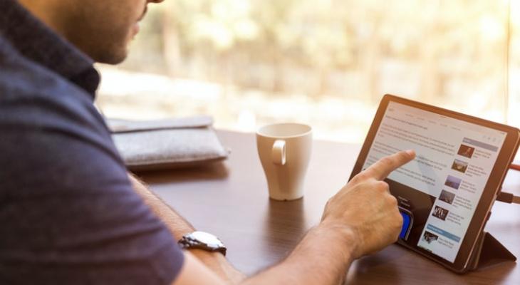 Сбербанк запускает проект «СберРядом» для малого бизнеса и частных клиентов