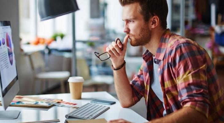 Бесплатное мероприятие «Старт в IT» в Компьютерной Академии Шаг: как получить новую высокооплачиваемую специальность, не покидая Чебоксар