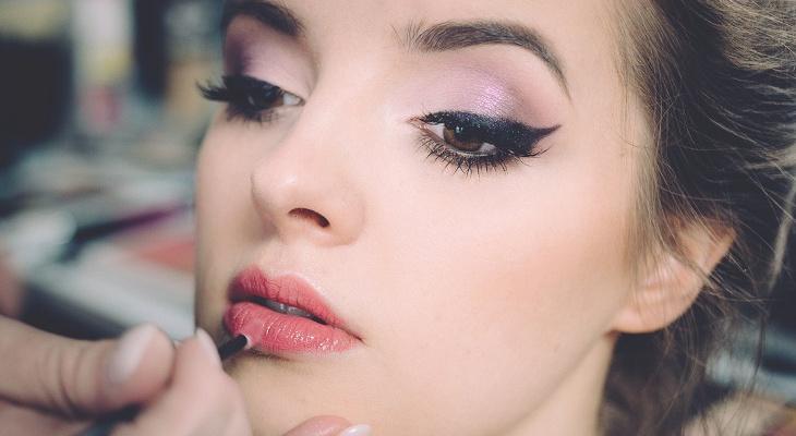 Оборудование для салонов красоты: критерии и правила выбора