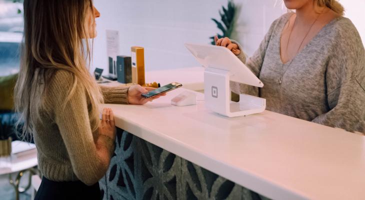 МТС и стартап GetMeBack помогут малому бизнесу выпустить виртуальные бонусные карты