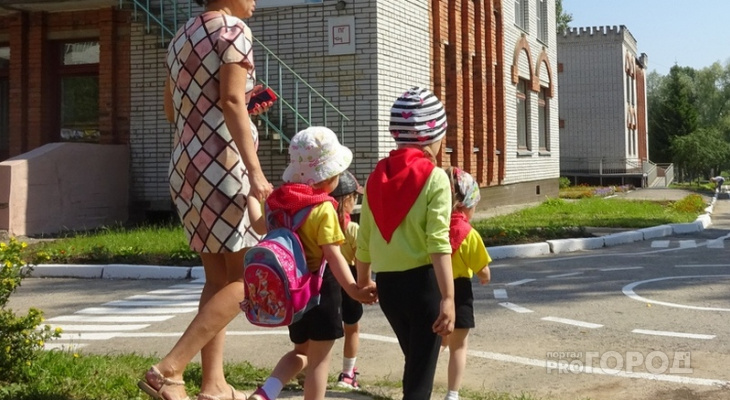 Пособия безработным с детьми предложили увеличить и сделать бессрочными