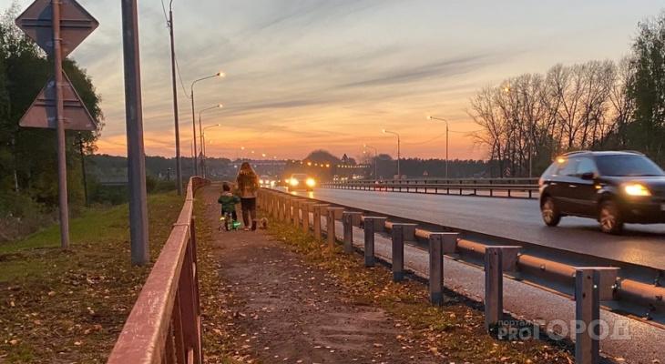 В России планируют увеличить пособие на детей из малообеспеченных семей