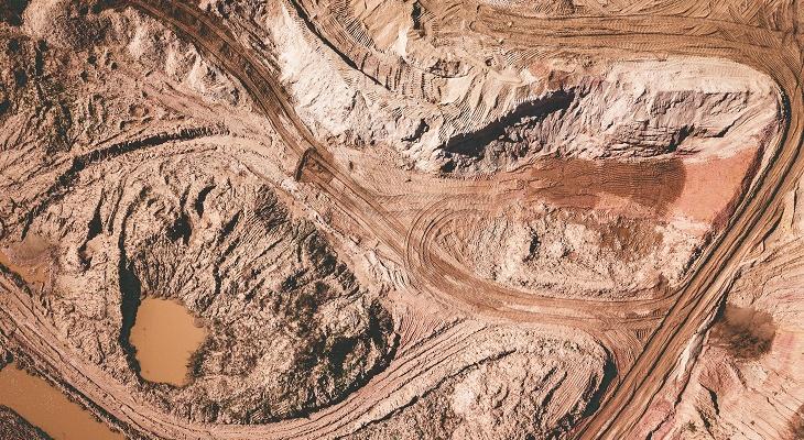 Геология: назначение и решаемые задачи