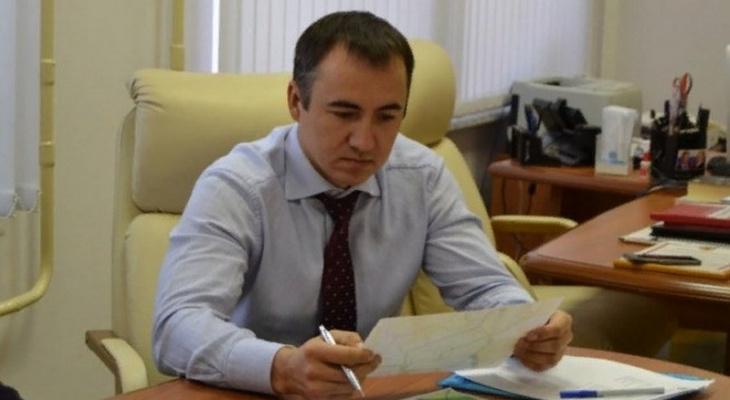 Спустя шесть дней суд вынесет решение по уголовному делу экс-министра Чувашии