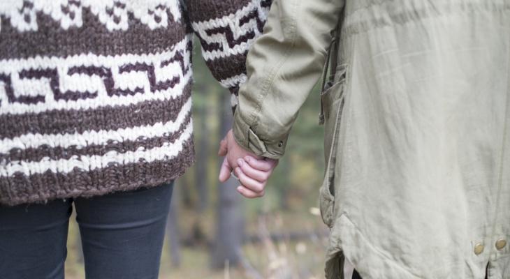 Гороскоп на неделю: Тельцов ждет романтика, а Раков - сюрприз