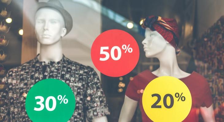 Пять правил рациональных покупок от Сбербанка: как перестать тратить лишнее
