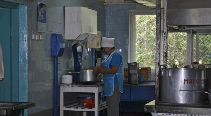 Учебу в Чувашии не смогли организовать под коронавирус: нарушения почти везде