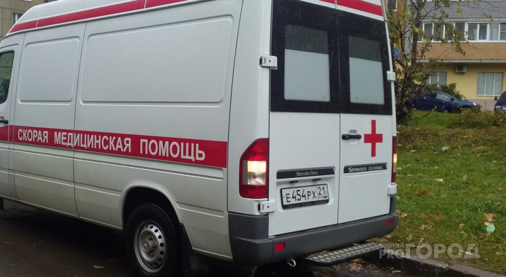 Николаев взял на контроль возможное массовое заболевание коронавирусом в интернате