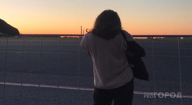 Полет не удался: жительницы Чувашии вместо покупки билетов отдали деньги неизвестным