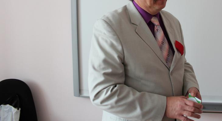 Директор одной из чувашских школ допустил многочисленные нарушения