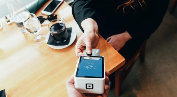 Банк «Открытие» предлагает новую Opencard Плюс Visa для статусных клиентов