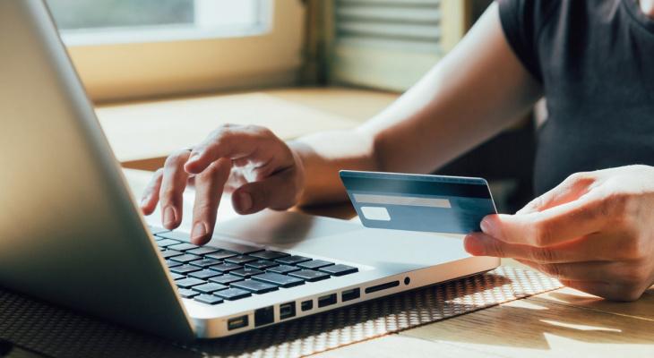 Жители Чувашии рассказали, почему взяли потребительский кредит в Сбербанке