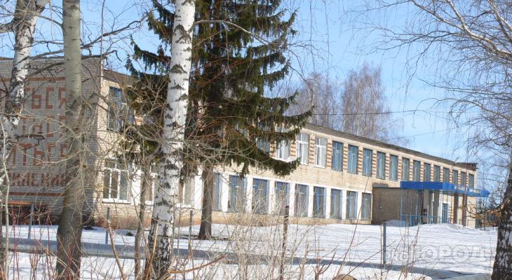 Три школы в Чувашии распустили на карантин